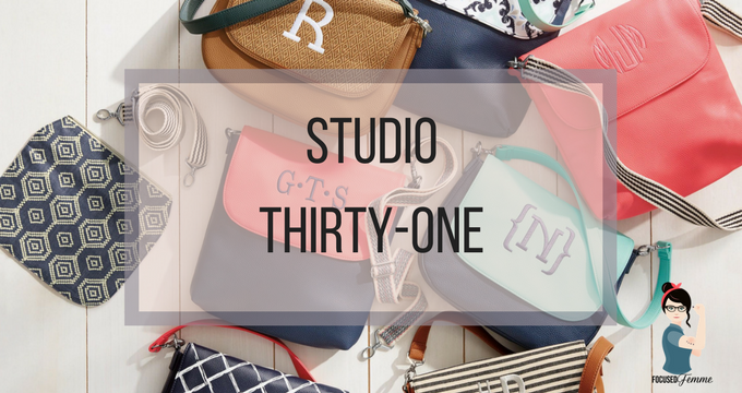Studio Thirty-One