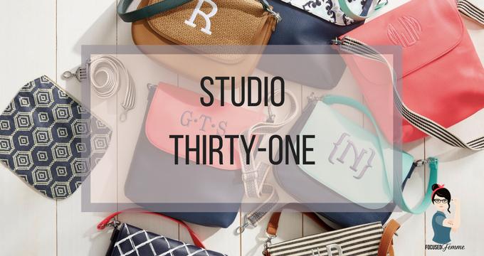 Studio Thirty-One